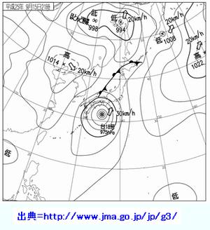 Iob_tenkizu_taifuu18gou_13091521