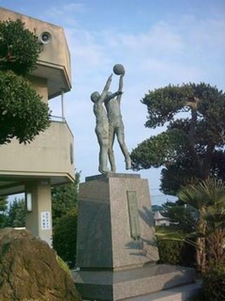 Iob_monumentt_uehasu_jh