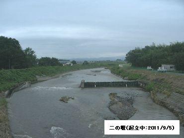 Ninoseki_110905