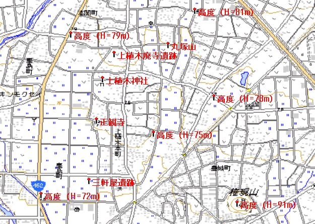 Kamiueki_map_koudo2