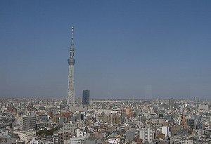 Tokyo_sky_tree_1110