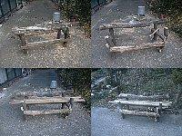 Bench_120111