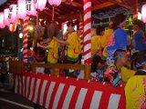 Isesakimaturi_yatai_2006