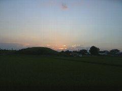 Marudukayama_kofun_120821
