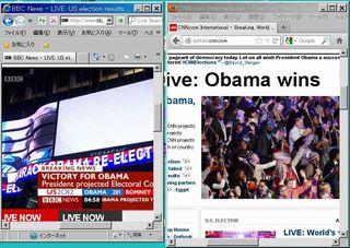 Obama_wins_121107_s