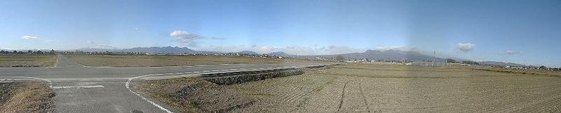 Akagiharuna_panorama_111223