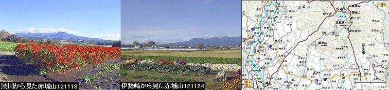 Akagi_shibukawa_isesaki_a_map_3pix