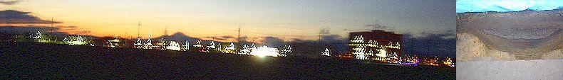 Asamayama_sunset_121124_chisou_0805
