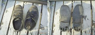 Bopix_old_shoes_2pix