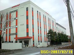 Iob_jcmk_20070219