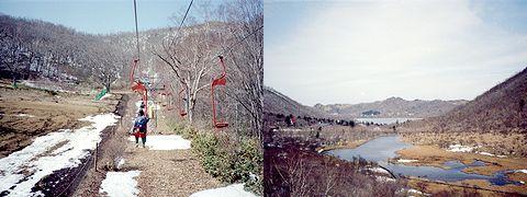 Iob_akagiyamafuukei1990nenndai
