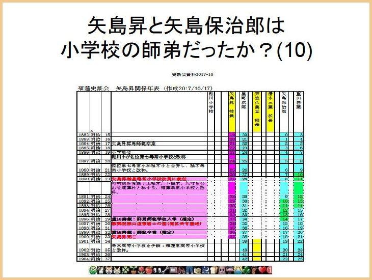 Iob_2017_yajima_noboru_no10_