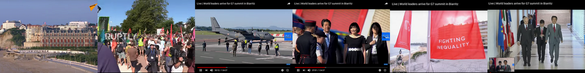 Iob_2019_g7_summit_2019youtube