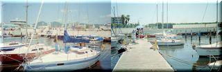 Iob_2019_memory_of_sailing__1997