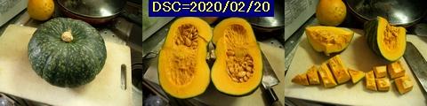 Iob_2020_kabocya_20200220