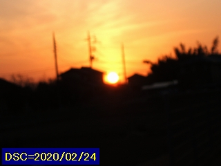 Iob_2020_sunset_20200224