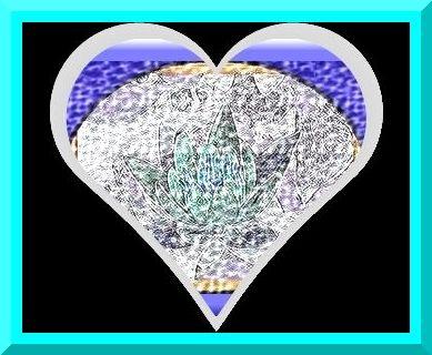Iob_2020_suiren_8_heart_irfanview_n