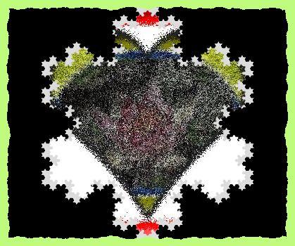 Iob_2020_suiren_9_heart_irfanview_s