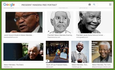 Iob_2020_president_mandela_free_por