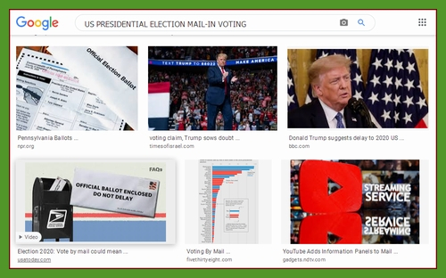 Iob_2020_us_presidential_election_m