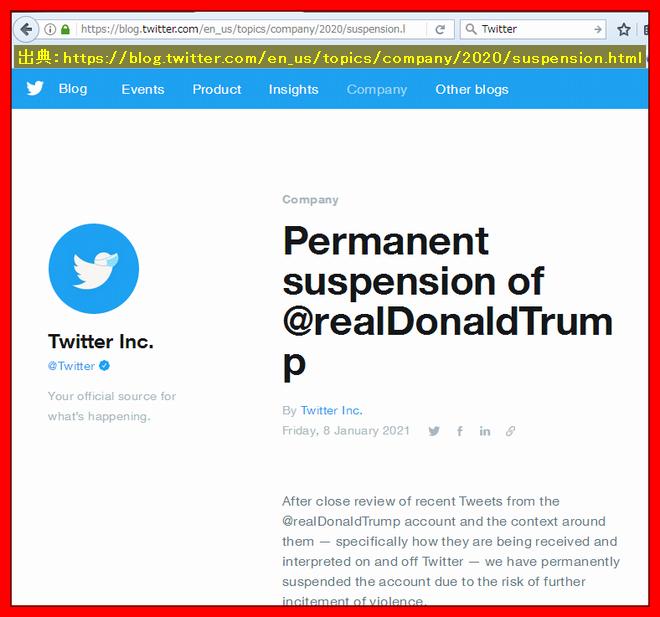 Iob_2021_twitter_permanent_suspensi