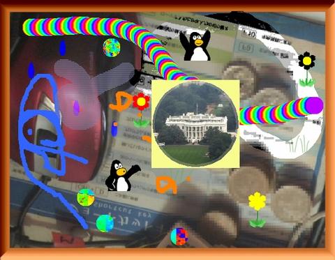 Iob_2021_desktop_20210124033909