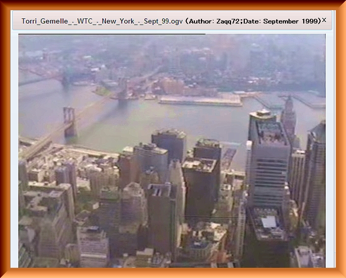 Iob_2021_new_york_1999