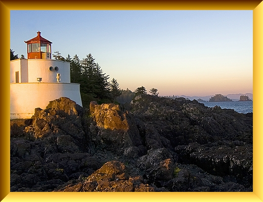 Iob_2021_lighthouse__in_pc