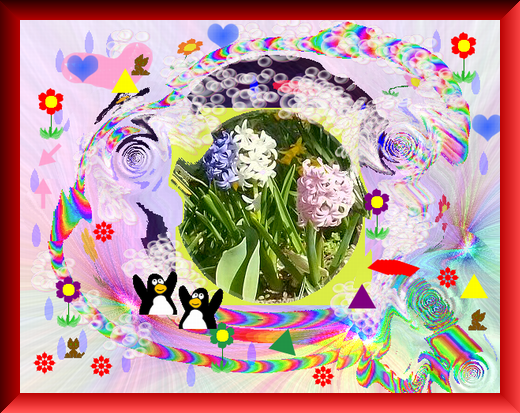 Iob_2021_spring_tux_paint__20210326